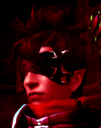 File:Christopher Mage fixed.png