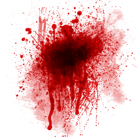 File:Some Cliche Blood.png