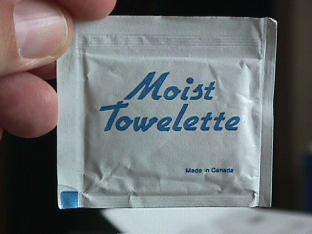 File:Moist towelette.jpg