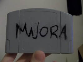 File:Haunted majora s mask cartridge close p by unicorn hooker-d4t7f8s-266x200.jpg