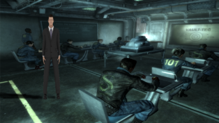 Fallout3storypicture