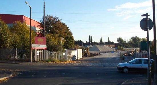 File:Moor street ews steel terminal.jpg