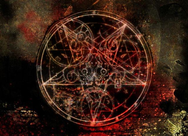 File:Evil pentagram.jpg