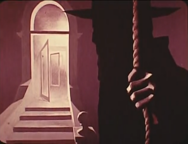 File:The Hangman.png