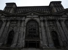 File:The Orphanage.jpg