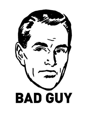 File:Bad-Guy.Douglas-Dollars.jpg