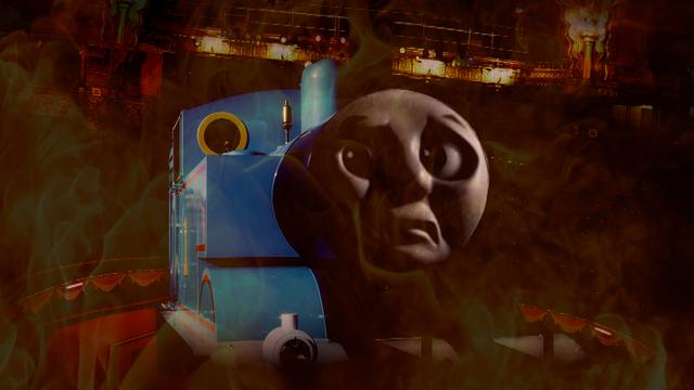 File:Thomas and circus.png