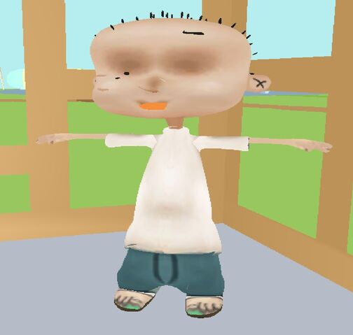 File:A Screenshot of Jonny from the Game.jpg