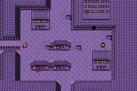 File:Lavender town.jpg
