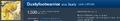 Thumbnail for version as of 19:47, November 27, 2013