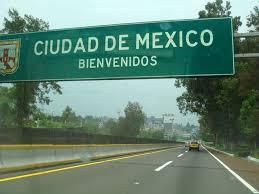 File:Ciudad de mexico.jpg