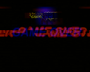 File:GameOver-0.png