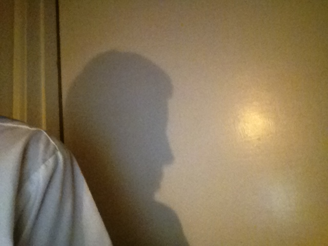 File:Laughing shadows.JPG