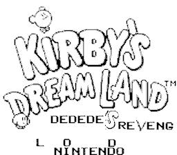 File:Kirby dedede's revenge.png