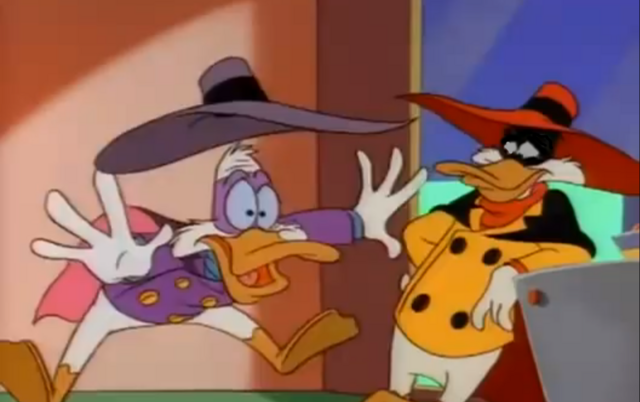 File:Negaduck's Birthday Screenshot.png