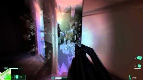 Haunted Gaming - QUEST (CREEPYPASTA)
