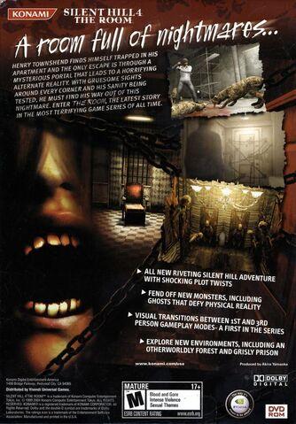 File:Silent hill 4 back.jpg