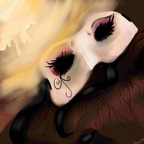 File:Fleshqueenmask.jpg