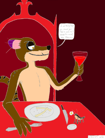 File:Dinner with Karl.png