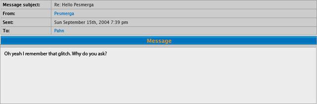 File:Private message 2.jpg