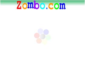 File:280px-Zombocom.png