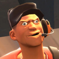 DerpScout.png