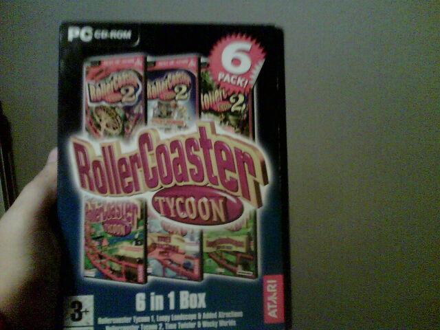 File:Rollercoastertycoonbox.JPG