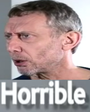 File:MIchael Rosen approves!.png
