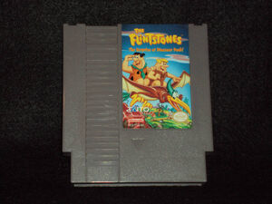 The-Flintstones-Surprise-at-Dino-Peak-Nintendo