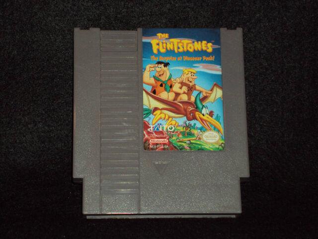 File:The-Flintstones-Surprise-at-Dino-Peak-Nintendo.jpg