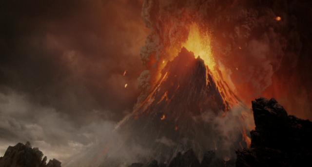 File:Mount Doom.png
