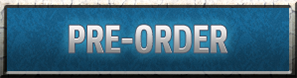 File:Mainpage-Button-Pre Order.png