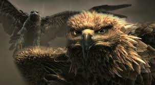File:Great Eagle.jpg