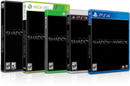 File:130px-0,457,0,300-Shadow of Mordor box art.png