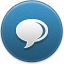 File:20131120004548!Blog icon active.png