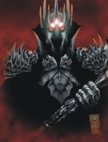File:1024px-Morgoth.jpg