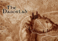 Dagorlad map.png