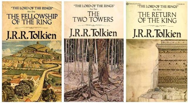 File:768px-LOTR book covers.jpg