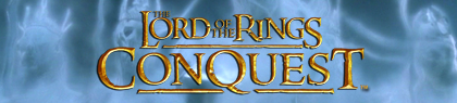 File:The Lord of the Rings conquest banner.png
