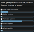 Gameplay mechanic poll.png