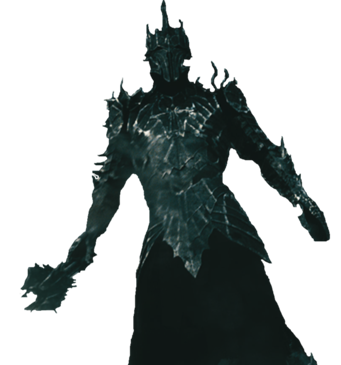 File:341px-0,807,-147,459-Sauron Render (Middle Earth Shadow of Mordor).png