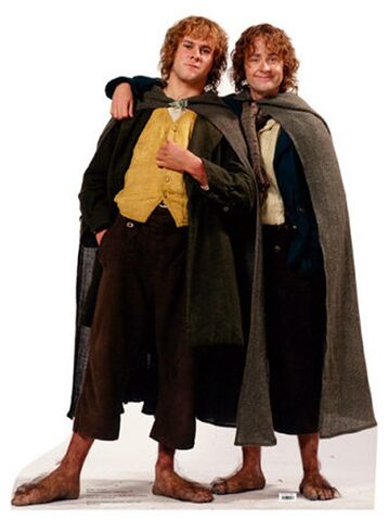 File:Hobbits Merry Pippin.jpg