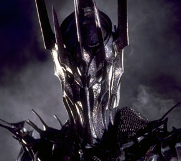 File:20140522154726!Character-Sauron.png