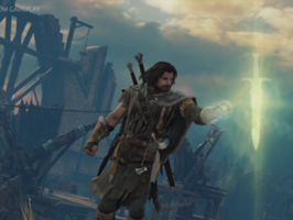 File:266px-243,1680,0,1080-Talion collecting epic rune.png