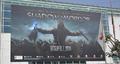 Slider-E3.png