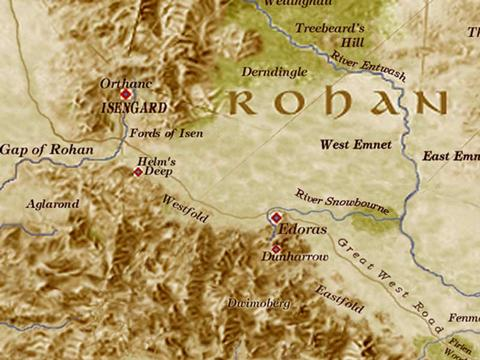 File:480px-Map of Rohan.jpg