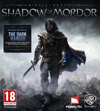 File:800px-Shadow of Mordor box art new.png