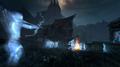 Wraith using Azkar.png