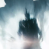 File:100px-0,696,0,696-Sauron in-game full body.png