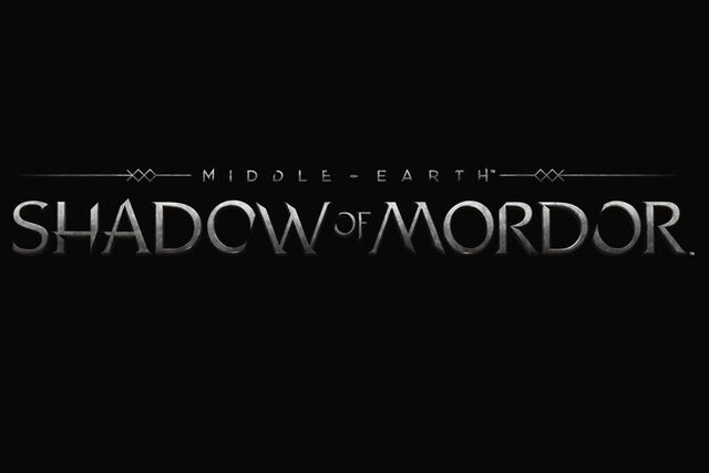 File:1000px-Middle-earth Shadow of Mordor logo.jpg